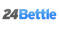 24Bettle casino logo
