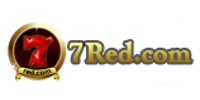 Logo 7red casino