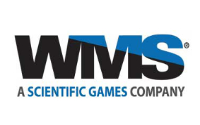 Williams interactive casino bonus WMS